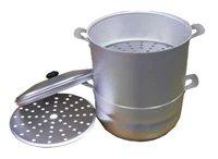 Где купить посуду для приготовления пищи на пару и какую? Bc1b2522f614