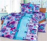 Великолепное постельное белье, подушки, одеяла на любой вкус и бюджет 8df9a0919b35t