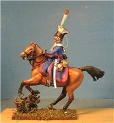 VID soldiers - Napoleonic russian army sets 2527e0a6b55at
