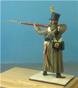 VID soldiers - Napoleonic russian army sets A5f358299681t