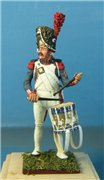 VID soldiers - Napoleonic french army sets 65f9bd5548cft