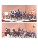 VID soldiers - Vignettes and diorams - Page 2 878a3f123777t