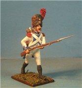 VID soldiers - Napoleonic naples army sets Ae453d7e46d2t