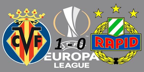 Лига Европы УЕФА 2015/2016 4de173163ff1