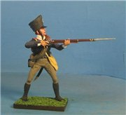 VID soldiers - Napoleonic prussian army sets 57a384f23393t