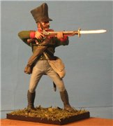 VID soldiers - Napoleonic prussian army sets B7bcdbdc9048t