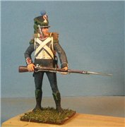 VID soldiers - Napoleonic french army sets - Page 2 413256c2188et