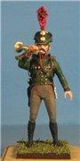 VID soldiers - Napoleonic Saxon army sets 14f2668e67act