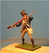 VID soldiers - Napoleonic prussian army sets 38f39b49c14at