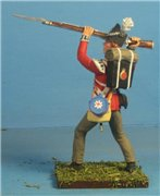 VID soldiers - Napoleonic british army sets 9e0ea459d730t