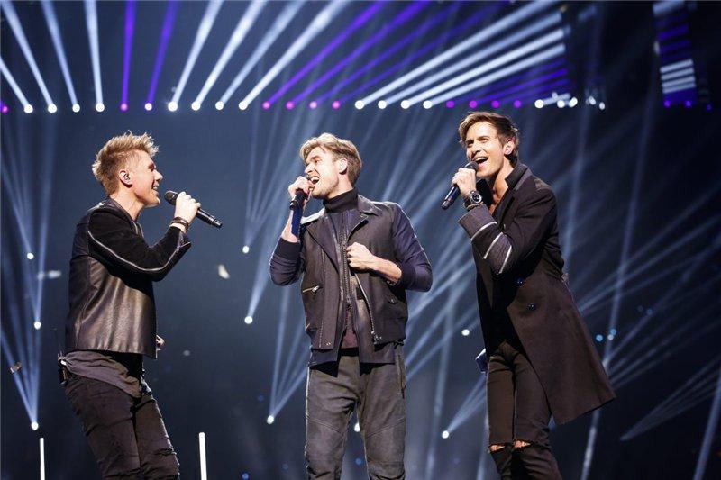 Евровидение 2016 - Страница 4 D3a45b00b034