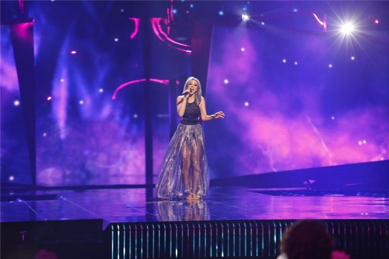 Евровидение 2016 - Страница 4 408015b0cbf9