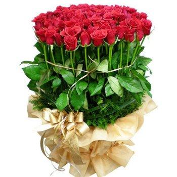Букеты цветов - поздравления с Днем рождения. - Страница 22 Bdb39b562d2et