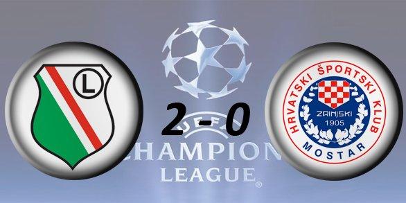 Лига чемпионов УЕФА 2016/2017 8b2162464ce5