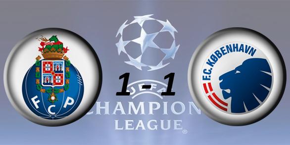 Лига чемпионов УЕФА 2016/2017 78d5c5c5c2a5