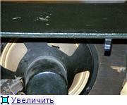 Радиоприемник СИ-235. 39a8f98d3e1dt