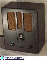 Радиоприемник СИ-235. Ba0278160a99t