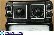 """Стрелочные измерительные приборы литера """"М"""". 9babfbc673c7t"""