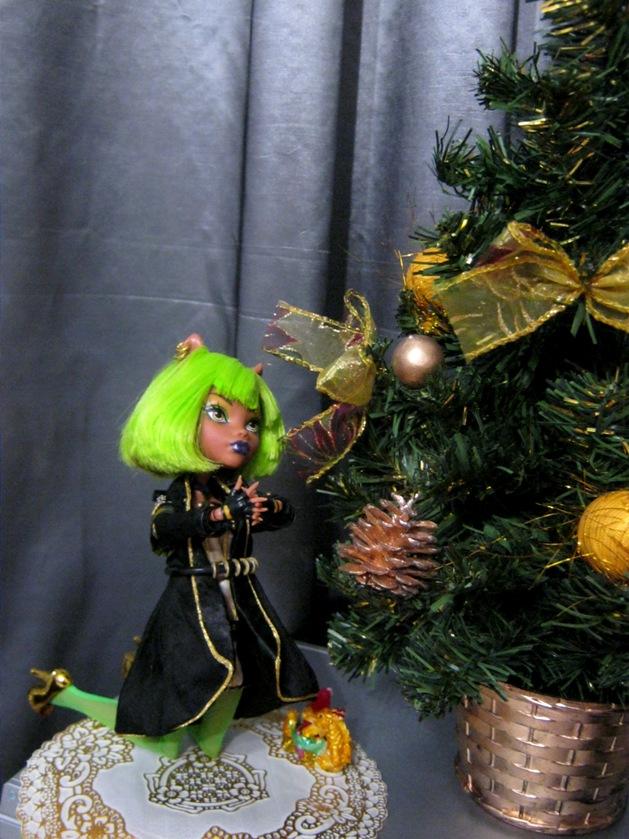 Фото наших Monster High 57496768159a