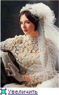 свадебные платья и аксесуары к ним 2cae6e7b1d0at