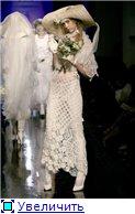 свадебные платья и аксесуары к ним F3d631ce1ccdt