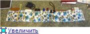 cherlenchik хвастается - Страница 5 Dd184f477156t