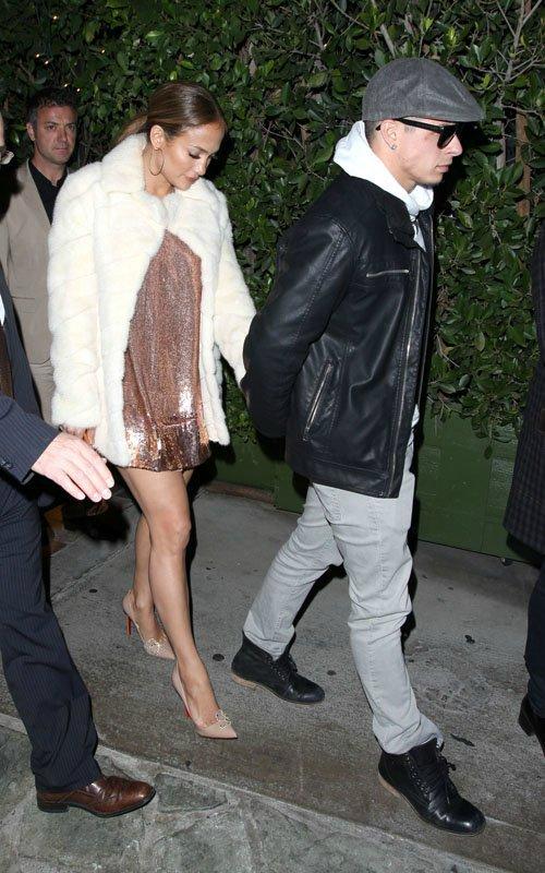 Дженнифер Лопес/ Jennifer Lopez - Страница 3 1d973ba8bdf4
