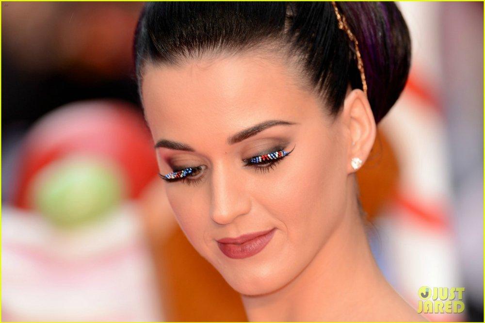 Katy Perry | Кэтти Перри - Страница 6 67a2fd542407