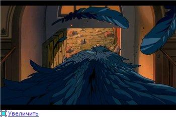 Ходячий замок / Движущийся замок Хаула / Howl's Moving Castle / Howl no Ugoku Shiro / ハウルの動く城 (2004 г. Полнометражный) - Страница 2 6b9ba8797219t