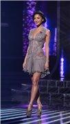 Nicole Scherzinger - Страница 11 797f28c2c545t