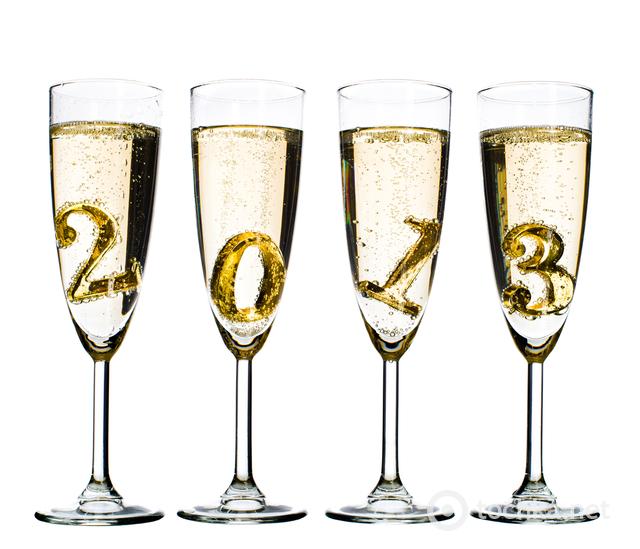 Скоро-скоро уже)) Новый год!!!! D290dddea228