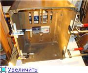 Радиоприемник 6Н-1. 8066f6457b2ct