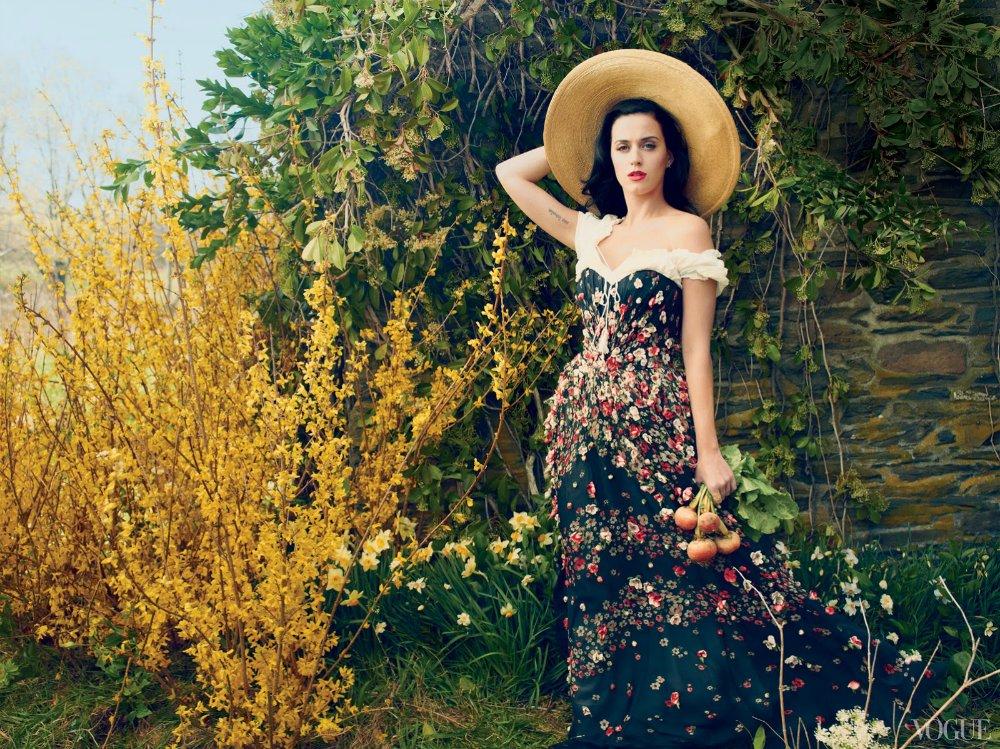 Katy Perry   Кэтти Перри - Страница 9 D4769a194674