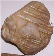 Артефакты и исторические памятники - Страница 6 5c7c041cbe93t