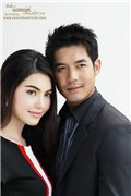 Месть, научившая любить / Roy Lae Sanae Luang / Tricky lovers / Charming Deception (Тайланд, 2013 г., 18 серий) 22fc91de9cf8t