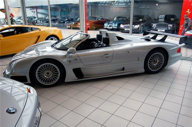 =Mercedes-Benz  = E053191d8f5e