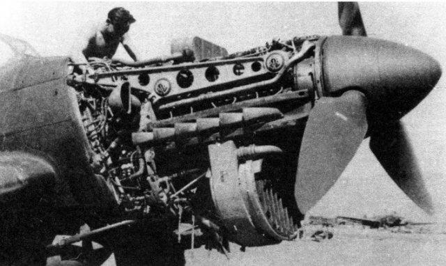 Ju-87 B-2 «Stuka», 1/48, (Tamiya 37008). A9b7e679e11a