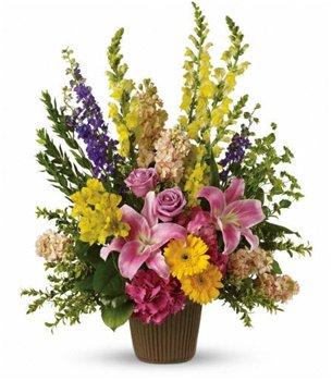 Поздравляем с Днем Рождения Ольгу (Lionelat) 499d14f71c64t