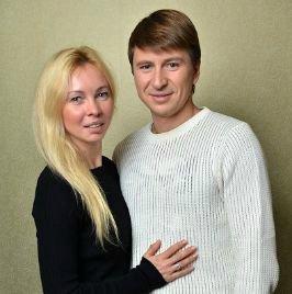 Алексей Ягудин/Татьяна Тотьмянина/Максим Маринин Deb5acc93a48
