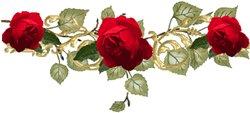 Поздравляем с Днем Рождения Оксану ( Алесон ) 329c1466b69ft