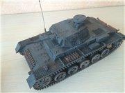 Sd.Kfz.141 Pz.Kpfw III Ausf A 1f1c3ffd1eadt