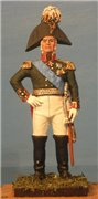 VID soldiers - Napoleonic russian army sets 388a623ae6b8t