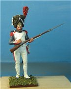 VID soldiers - Napoleonic french army sets Ff54ef30436bt