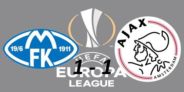 Лига Европы УЕФА 2015/2016 0984bb18ffdf