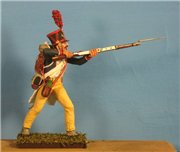 VID soldiers - Napoleonic french army sets - Page 2 88ef70ab2eact