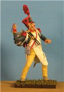 VID soldiers - Napoleonic french army sets - Page 2 Fd8cc5277664t