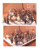 VID soldiers - Vignettes and diorams - Page 2 E633f7cfbbact