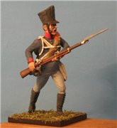 VID soldiers - Napoleonic prussian army sets D296a418a387t