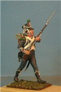 VID soldiers - Napoleonic french army sets - Page 2 C17375170aa0t