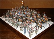 VID soldiers - Vignettes and diorams - Page 2 1b847b6cf216t